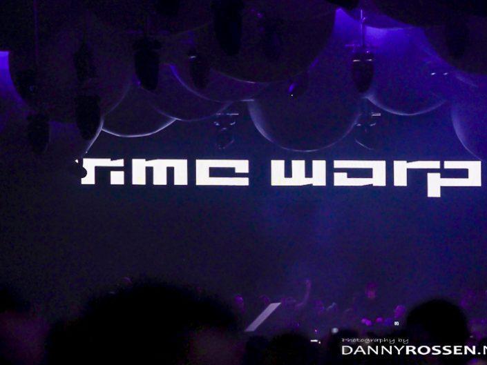 Time Warp '17