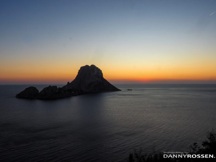 Ibiza '17