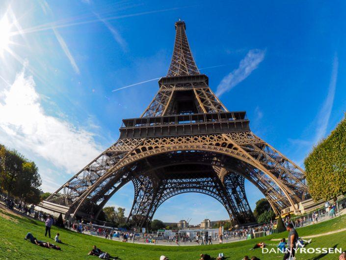 Parijs '17